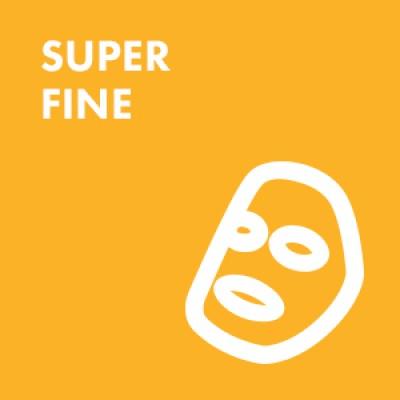 Super Fine