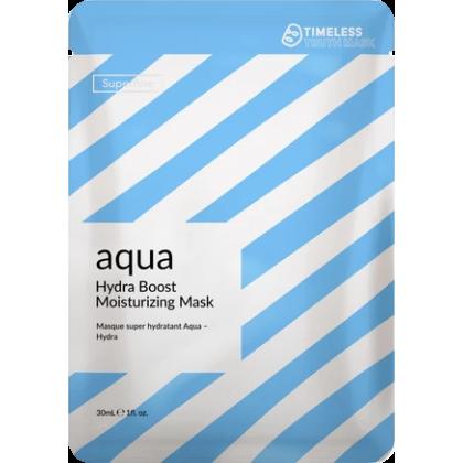 TTM Hydra Refreshing Skin Pack