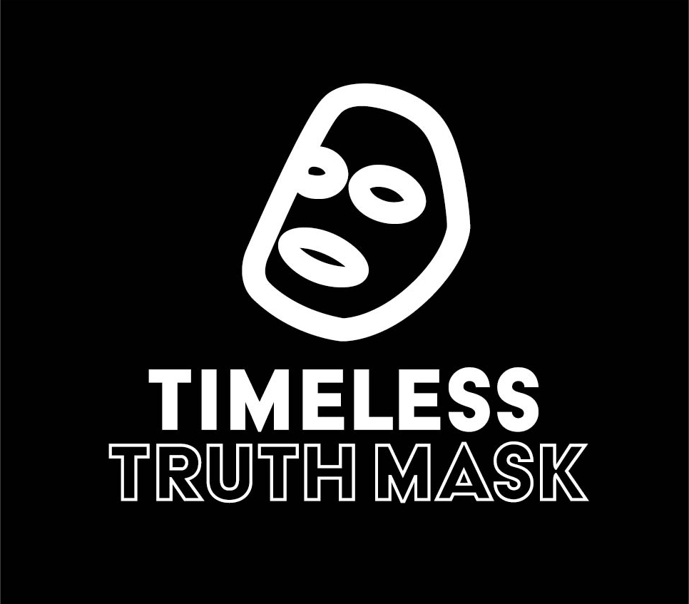 Timeless Truth Mask Malaysia